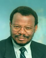 Mangosuthu Buthelezi
