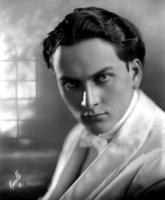Manly Hall