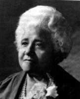 Marjorie Joyner