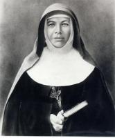 Mary McKillop