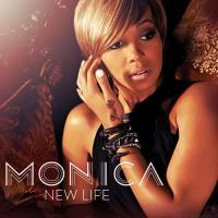 Monica Denise Brown
