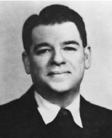 Oscar Hammerstein