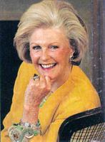 Pamela Harriman