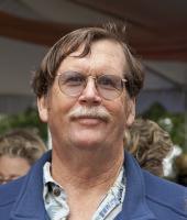 Peter Schuyler