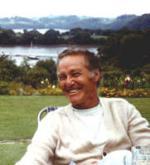 Richard Cowper