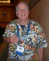 Richard Lederer