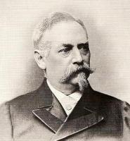 Richard Morris Hunt
