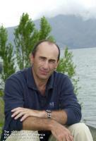Robert Kocharian