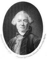 Samuel Foote
