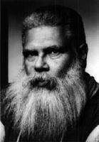 Samuel R. Delany