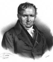 Simeon Poisson