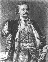 Stanislaus I