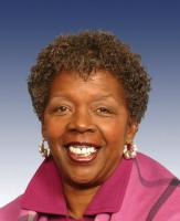 Stephanie Tubbs Jones