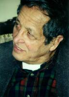 Ted Solotaroff