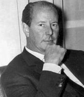 Terence Young