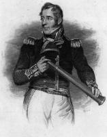 Thomas Cochrane