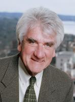 Thomas P. O'Neill