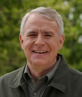 Tom Barrett