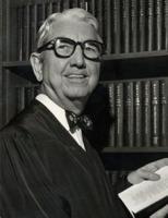 Tom C. Clark