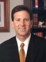 Tony Garza