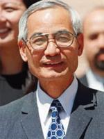 Wen Ho Lee