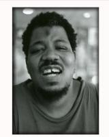 Wesley Willis
