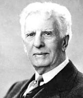 William Bell Riley