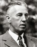 William Griffith Wilson