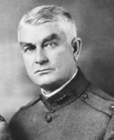 William J. Mayo
