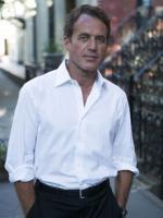 William Langewiesche