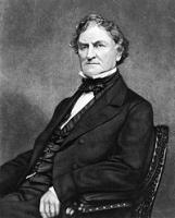 William Pennington