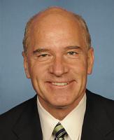 William R. Keating