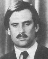 William Scranton