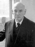 William Shawn