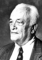 William Vickrey
