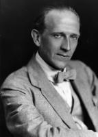 A. A. Milne profile photo