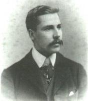 A. E. Waite profile photo