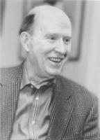 A. R. Ammons profile photo