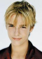 Aaron Carter profile photo