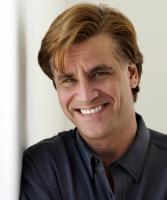 Aaron Sorkin profile photo