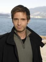 Aaron Stanford profile photo