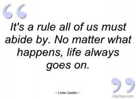 Abide quote #1
