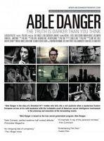 Able Danger quote #2