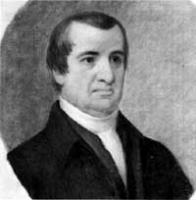 Abraham Clark profile photo