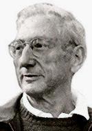 Abraham Polonsky profile photo