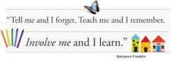 Academia quote #1