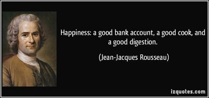 Account quote #6