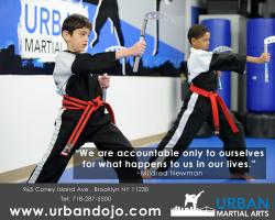 Accountable quote #2