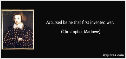 Accursed quote #1