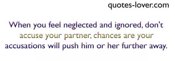 Accuse quote #3